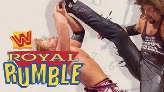 Royal_Rumble_1996_SHD