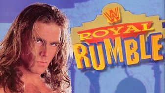 Royal_Rumble_1997_SHD