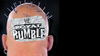 Royal_Rumble_1998_SHD