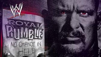 Royal_Rumble_1999_SHD