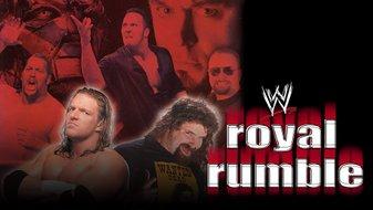 Royal_Rumble_2000_SHD