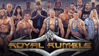 Royal_Rumble_2001_SHD