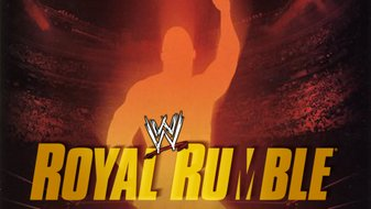 Royal_Rumble_2002_SHD