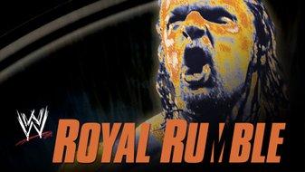 Royal_Rumble_2003_SHD
