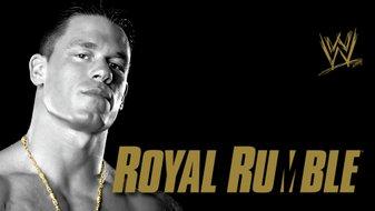 Royal_Rumble_2004_SHD