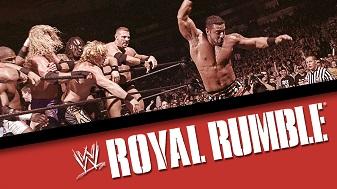 Royal_Rumble_2005_SHD