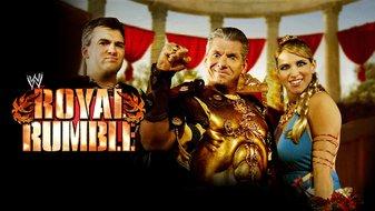 Royal_Rumble_2006_SHD