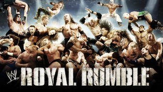 Royal_Rumble_2007_SHD