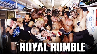 Royal_Rumble_2008_SHD