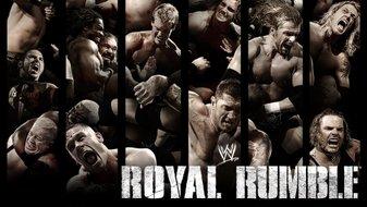 Royal_Rumble_2009_SHD