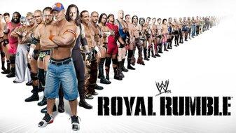 Royal_Rumble_2010_SHD