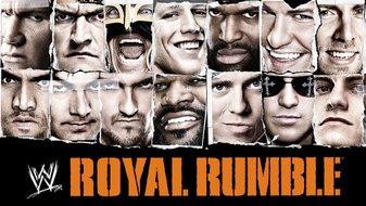 Royal_Rumble_2011_SHD