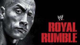 Royal_Rumble_2013_SHD