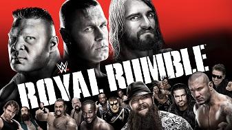 Royal_Rumble_2015_SHD