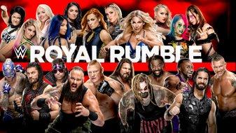 Royal_Rumble_2020_SHD