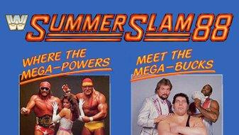 WWE_SummerSlam_1988_SHD