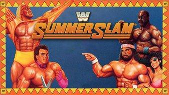 WWE_SummerSlam_1989_SHD
