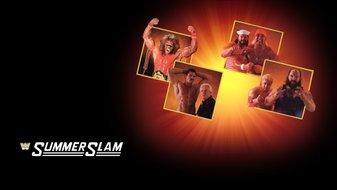 WWE_SummerSlam_1990_SHD