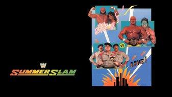 WWE_SummerSlam_1991_SHD