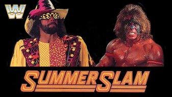 WWE_SummerSlam_1992_SHD