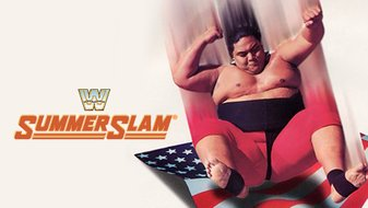 WWE_SummerSlam_1993_SHD