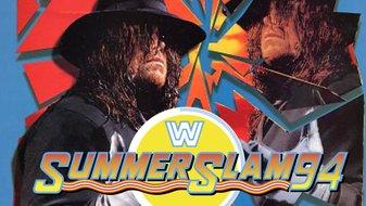WWE_SummerSlam_1994_SHD