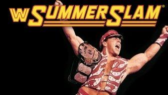WWE_SummerSlam_1996_SHD