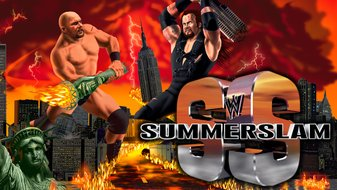WWE_SummerSlam_1998_SHD