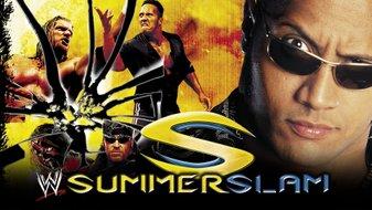 WWE_SummerSlam_2000_SHD