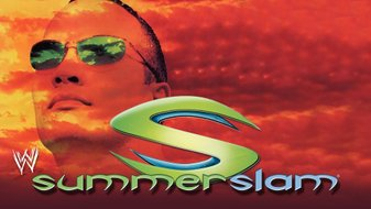WWE_SummerSlam_2002_SHD