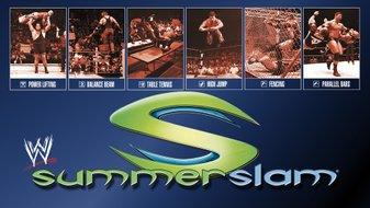 WWE_SummerSlam_2004_SHD