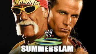 WWE_SummerSlam_2005_SHD