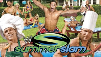 WWE_SummerSlam_2006_SHD