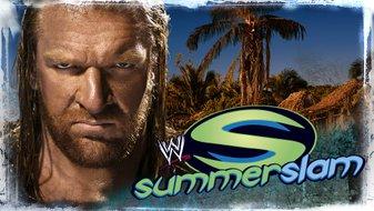 WWE_SummerSlam_2007_SHD