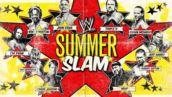 WWE_SummerSlam_2009_SHD