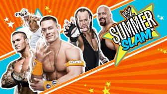 WWE_SummerSlam_2010_SHD