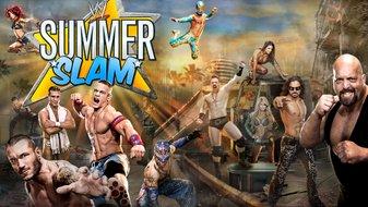 WWE_SummerSlam_2011_SHD