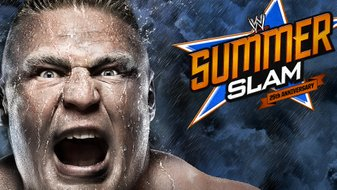 WWE_SummerSlam_2012_SHD