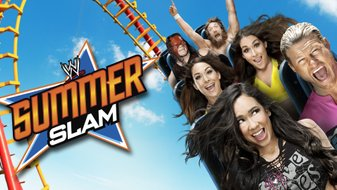 WWE_SummerSlam_2013_SHD
