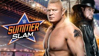 WWE_SummerSlam_2015_SHD