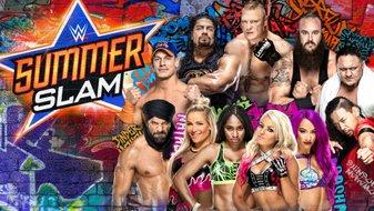 WWE_SummerSlam_2017_SHD