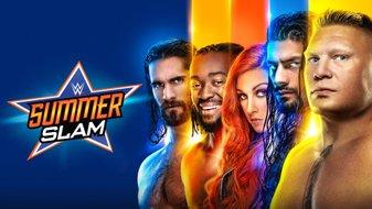 WWE_SummerSlam_2019_SHD