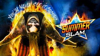 WWE_SummerSlam_2020_SHD