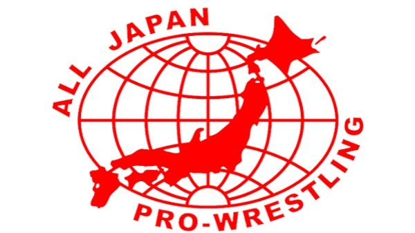 Watch AJPW New year Wars 2021 Day 3 1/24/21