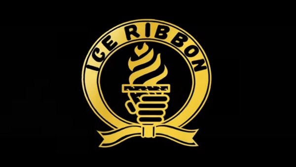 Ice Ribbon Knights Of Ribbon 9/20/21