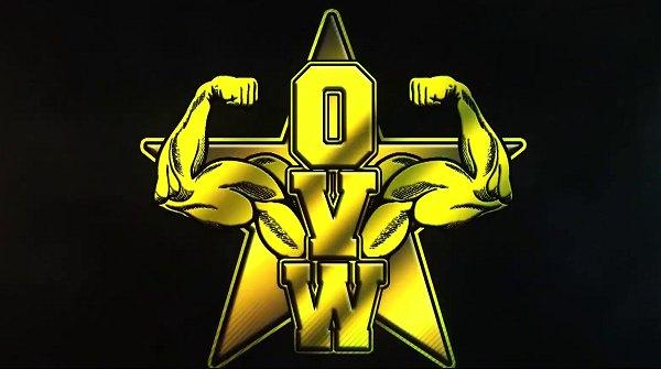 Watch OVW TV Road To OVW Nightmare Rumble 2021
