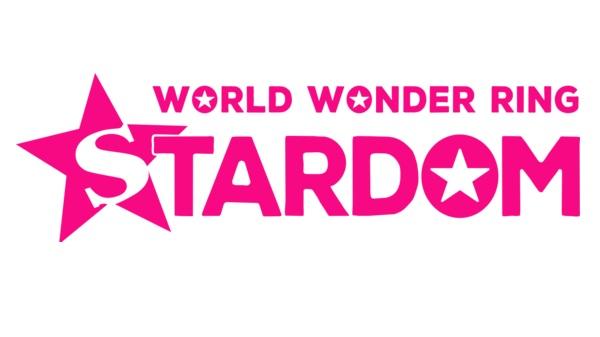 Stardom Yokohama Dream Cinderella 2021 4/4/21