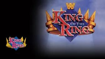 King_of_the_Ring_1995_SHD