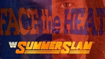 SummerSlam_1995_SHD