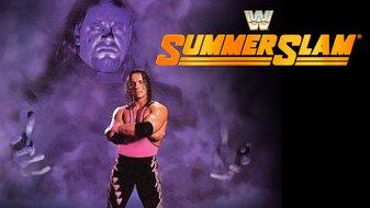 SummerSlam_1997_SHD